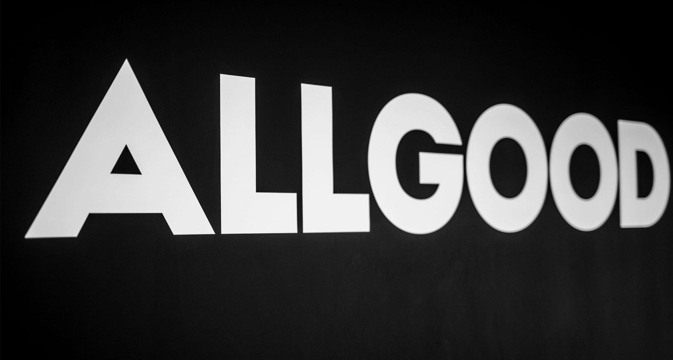 ALLGOOD-portfolio-8